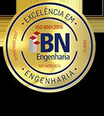 BN Engenharia