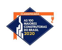 selo_classificada_ranking_2020-small