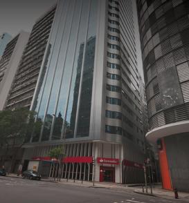 Rio Branco 115